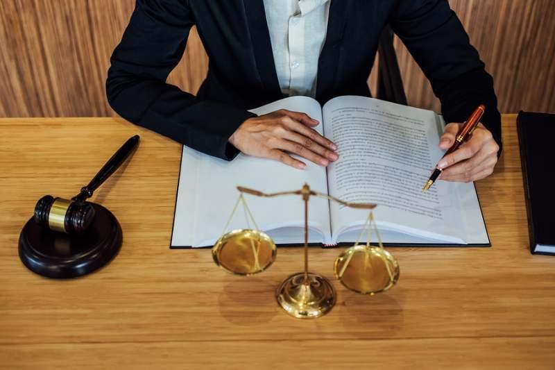 банкротство физических и юридических