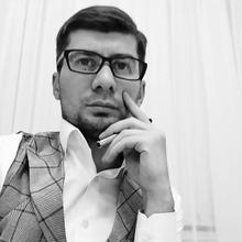 Адвокат Лепшаков Кирилл Ильич, г. Москва