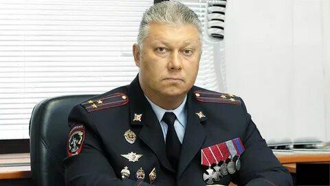 Законник может потерять корону из-за взятки, которую дал полковнику Кузину