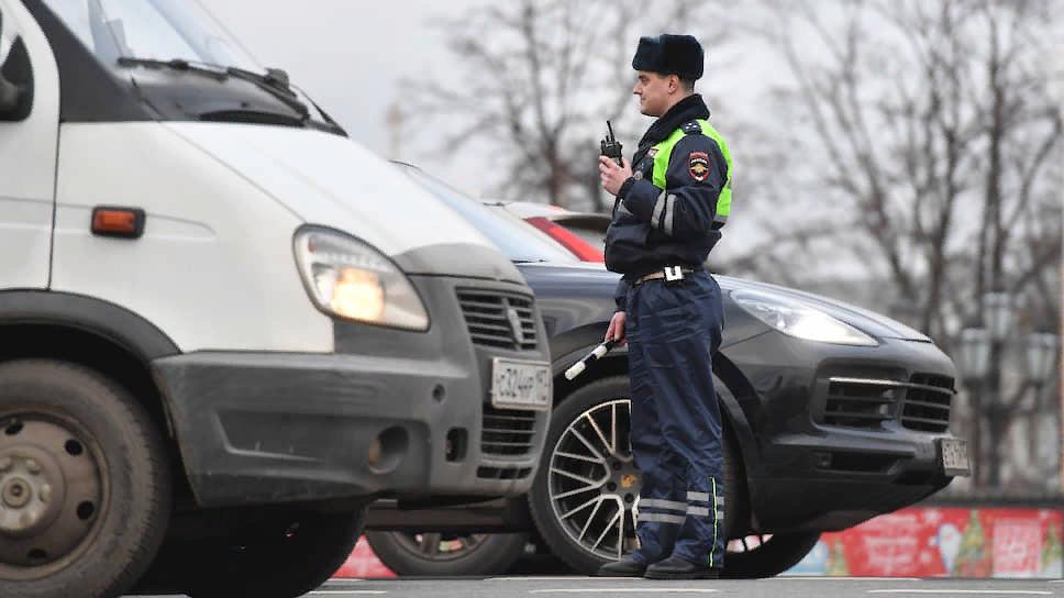 В новый кодекс с новыми штрафами Что ждет автомобилистов в редакции КоАП от Минюста.