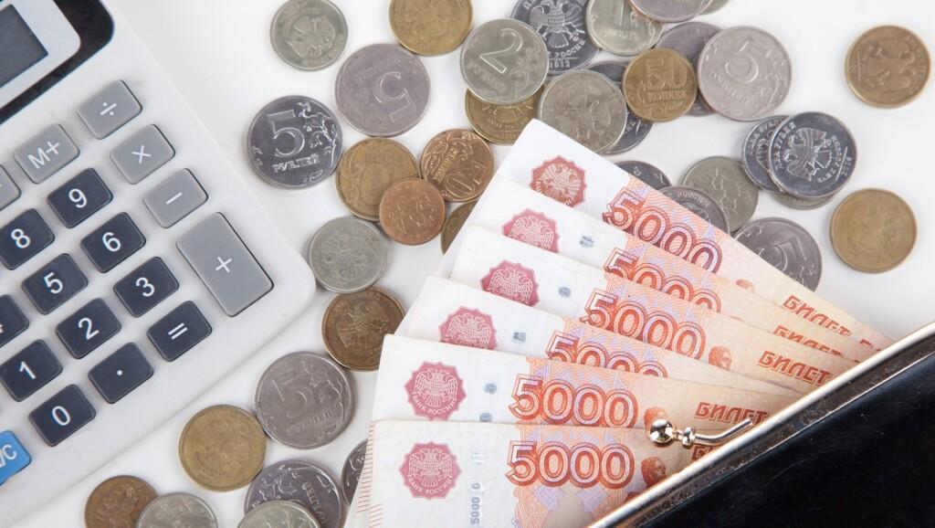 Как влияет на пенсию способ получения заработной платы?