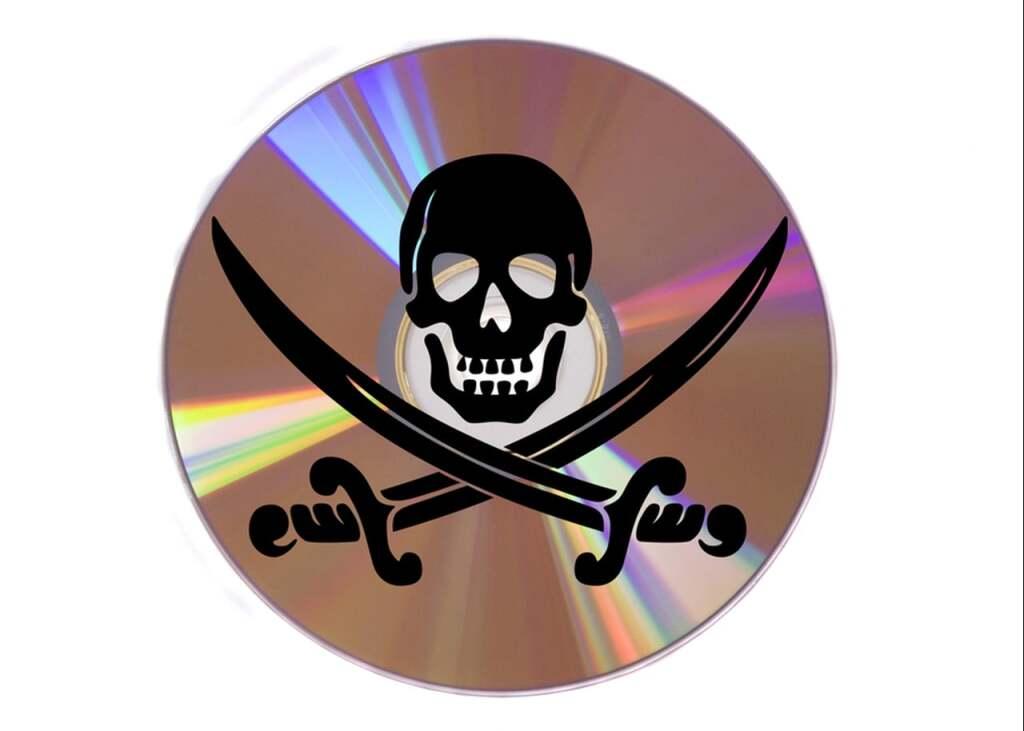 Установка пиратского софта – что будет за нелицензионные программы на компьютере