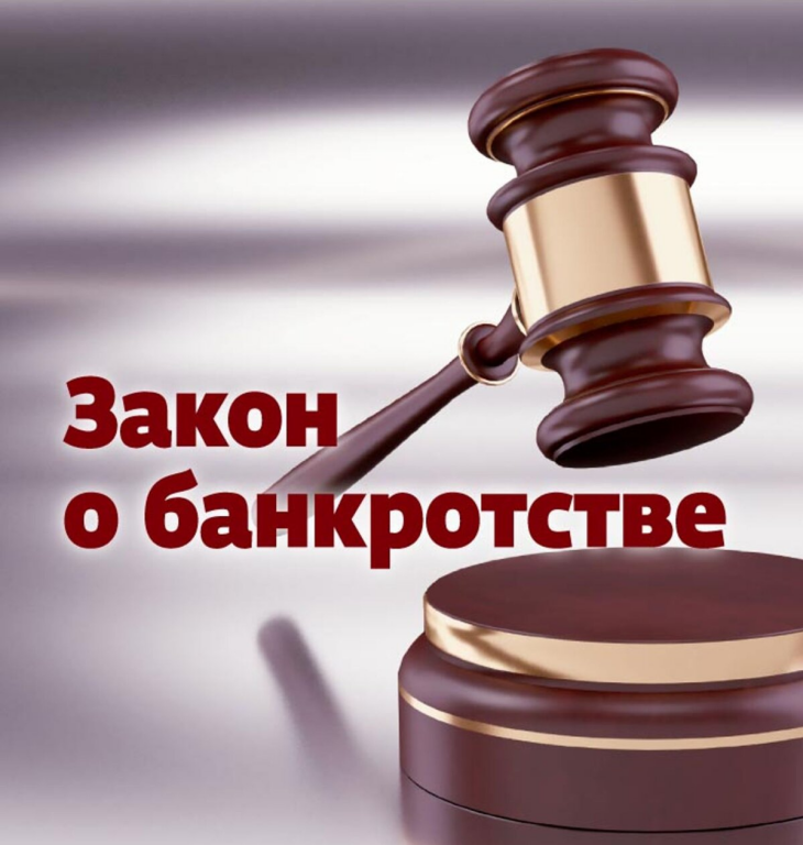 Банкротство гражданина от А до Я Часть-3 «Рассмотрение заявления»