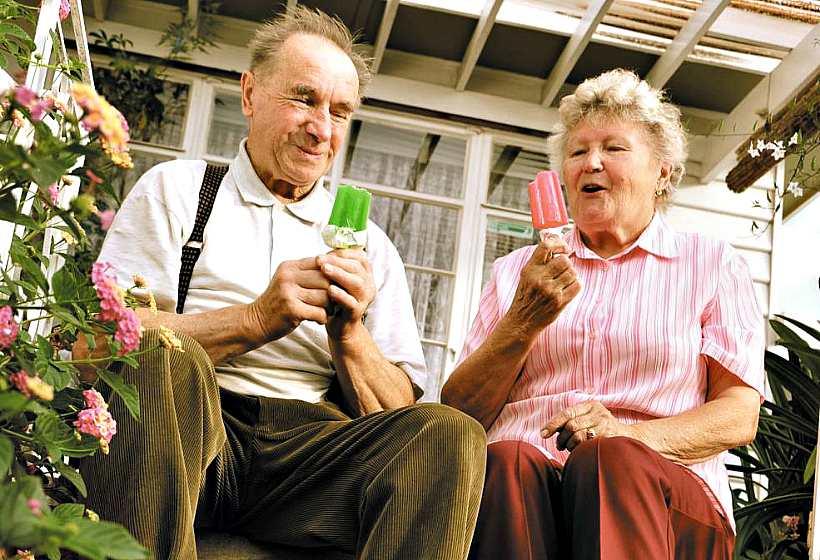 Прибавка к пенсии в размере 30 000 рублей! Кого ожидает такое повышение?