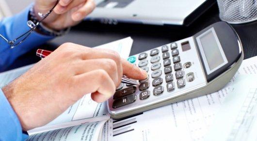 Три случая, когда придется платить за чужой кредит