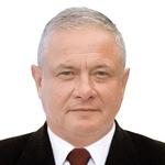 Бурлаченко Андрей Иванович