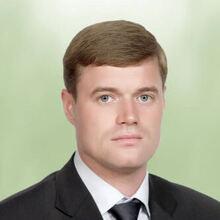 Комаров Виталий Сергеевич, г. Саранск