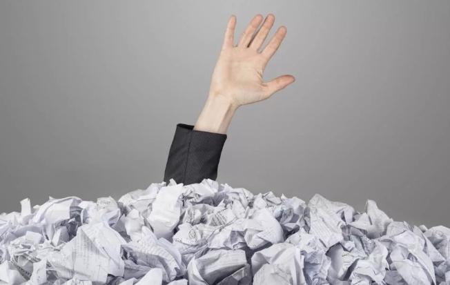 Упрощение процедуры банкротства физлиц или волокита?