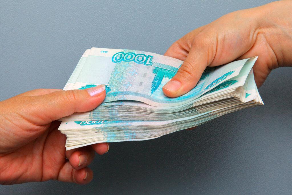 Как по закону вернуть долг без расписки
