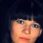 Харитонова Вера Владимировна