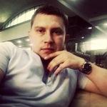 Родионов Антон Вячеславович