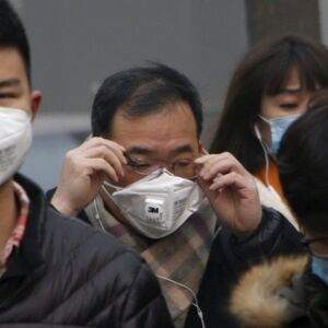 Россия готовится к масштабному распространению коронавируса