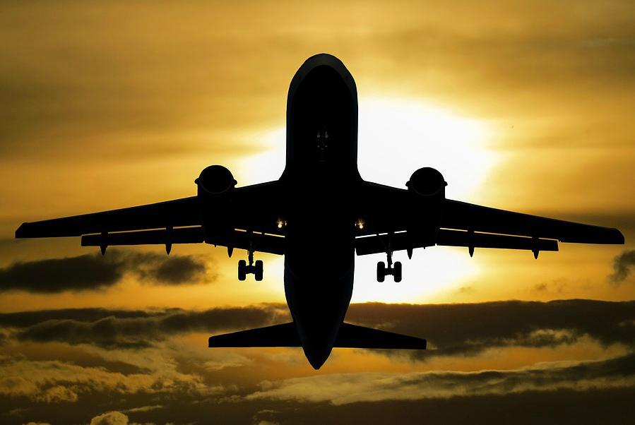 Как экономить деньги на покупке авиабилетов?