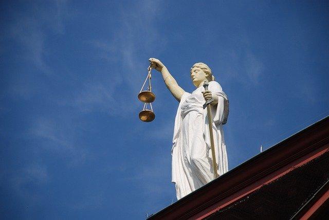Обзор отдельных решений Конституционного суда РФ за декабрь 2019 года