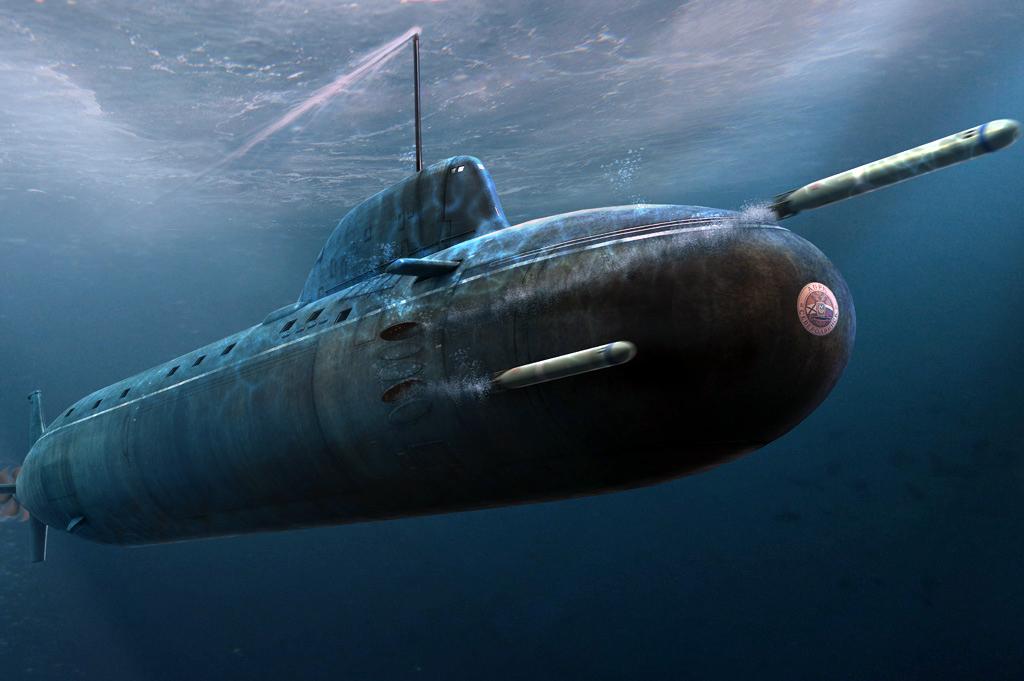 Атомные подводные лодки россии фото стерильны