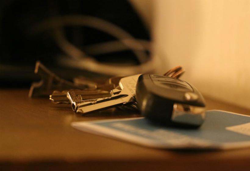 Россиянам выдадут более 50 тысяч льготных автокредитов в 2020 году