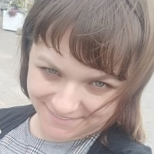 Юристконсульт, ипотечный брокер Губанова Татьяна Евгеньевна, г. Москва