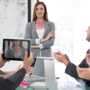Как получить должность после испытательного срока: 8 полезных советов