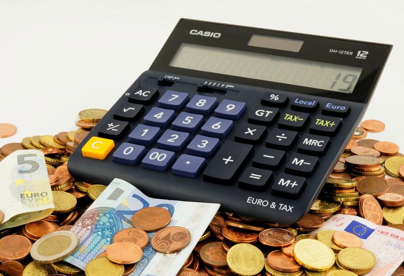 Самозанятый гражданин – есть ли смысл регистрироваться в налоговой?