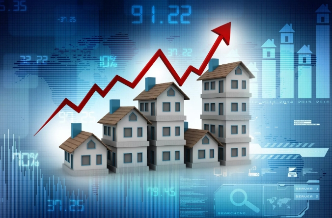 Возможен рост цен на недвижимость