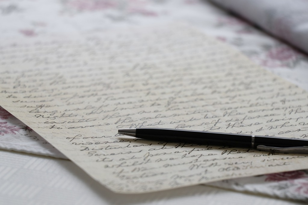 Давность изготовления подписи, текста и возможности экспертизы