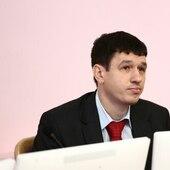 Юрист Кафаров Роман Владимирович, г. Омск