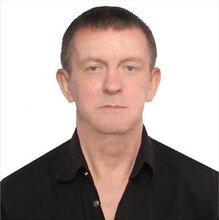 Юрист Симонов Виктор Николаевич, г. Брянск