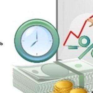 Инвестиционный вычет по налогу на прибыль: стоит ли обновлять производство за счет бюджета