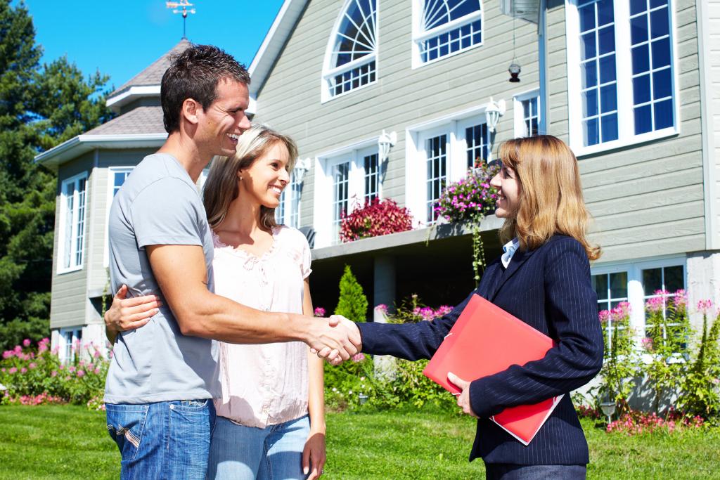 Государственная жилищная инспекция, для чего она нужна и чем занимается