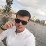 Сиротенко Илья Петрович