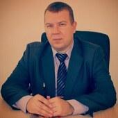 Адвокат Ковальчук Юрий Викторович, г. Белгород