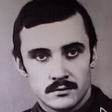 Владимир Дубровский, г. Смоленск