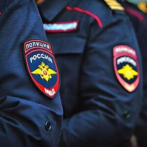 Новые обязанности полицейских