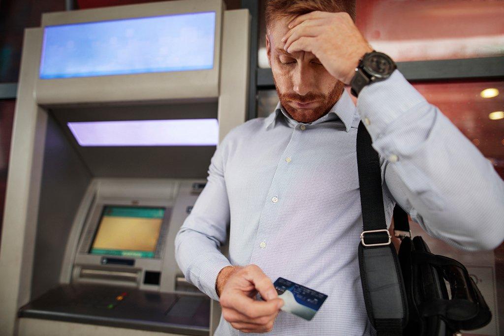 Как на самом деле пользоваться кредиткой. 6 правил, о которых умалчивают банкиры