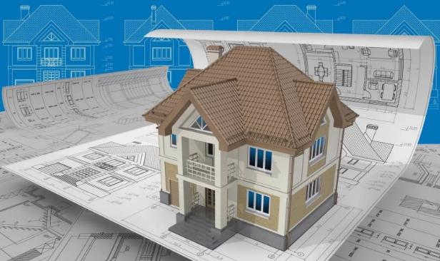 Данные о частных домах включат в единую систему жилищного строительства