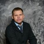 Железняк Евгений Павлович