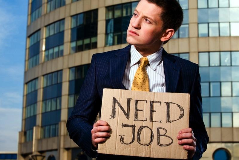 Безработица в США повысилась до 3.6%