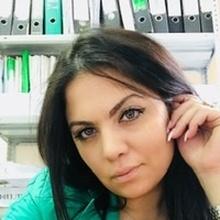 Юрист Чекменева Карина Евгеньевна, г. Ростов-на-Дону