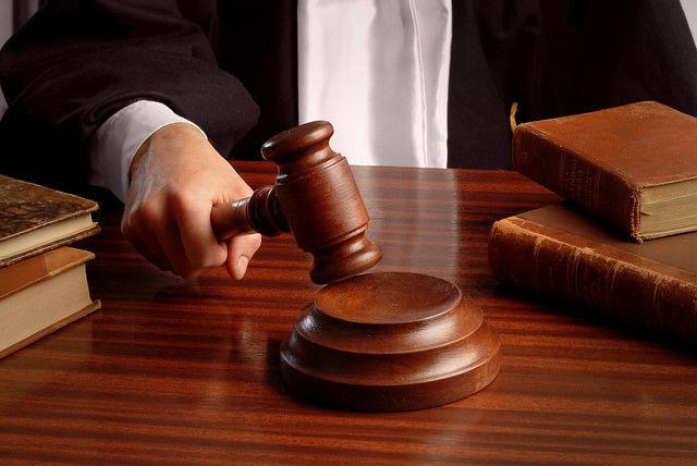 За мошенничество с социальными выплатами петербурженка пойдет под суд