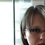 Постникова Людмила Михайловна
