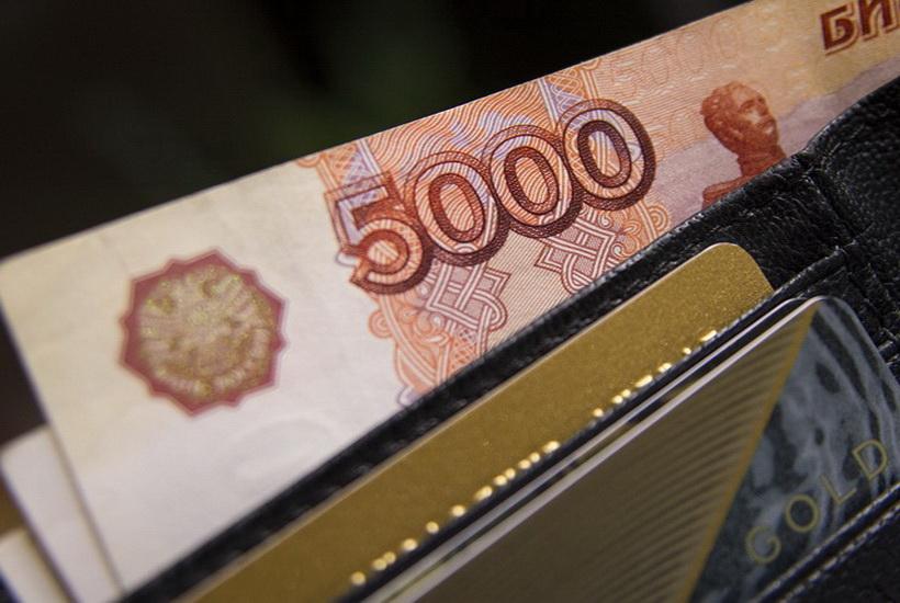 В России захотели упростить процедуру получения мер соцподдержки