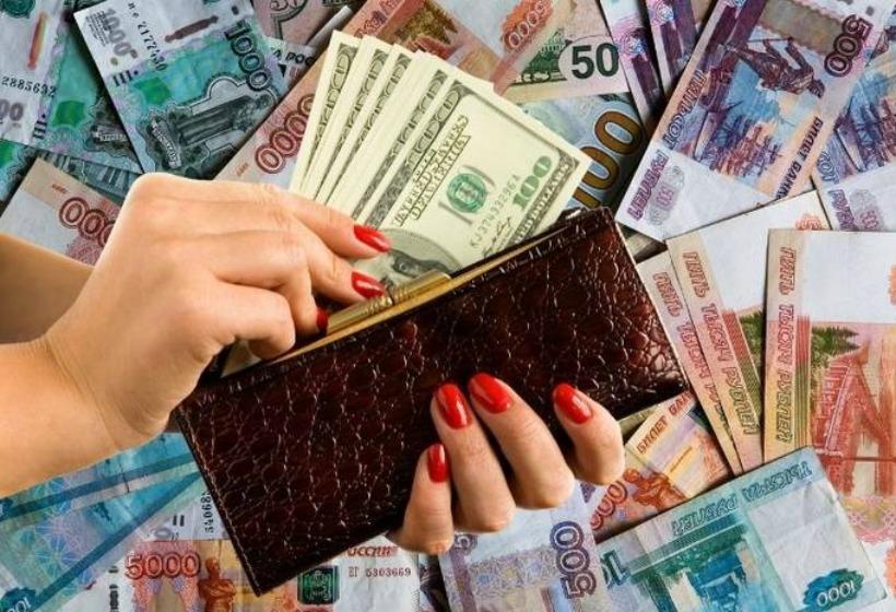 Требования к перевозу денег через границу в России ужесточили