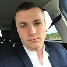 Юрист Корнеев Василий Васильевич, г. Балашиха