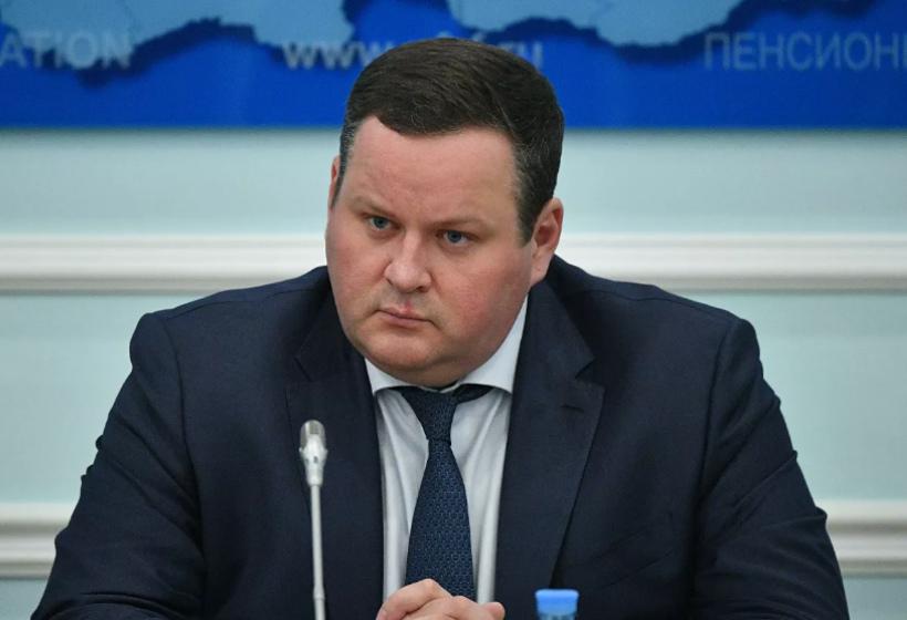Глава Минтруда назвал наиболее острую проблему России