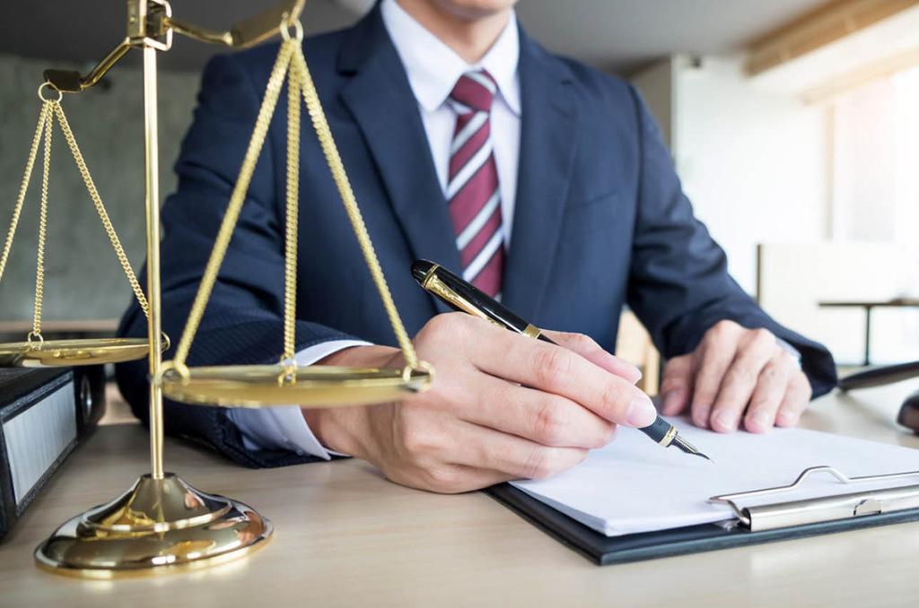 консультация юриста по гражданским делам майл