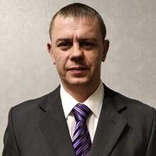 Мишин Дмитрий Викторович, г. Луга