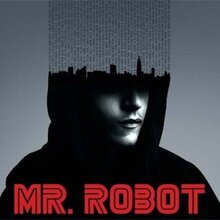 Mr. Robot, г. Санкт-Петербург