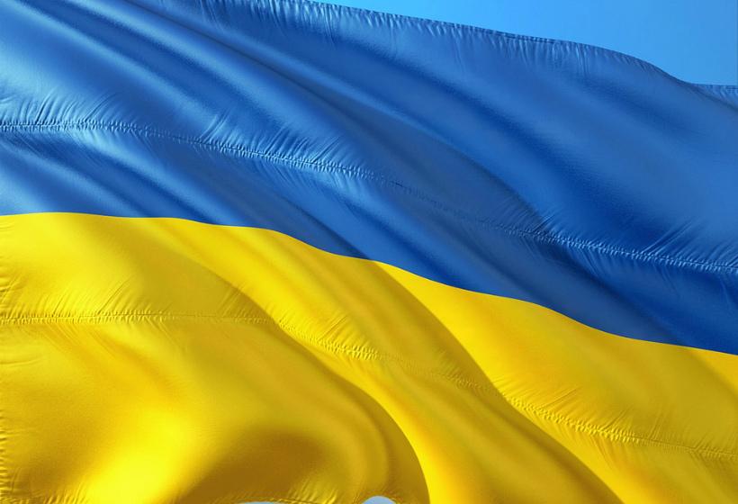 Россияне стали хуже относиться к украинцам