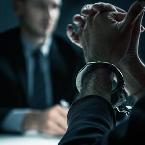 Опасения подсудимого: может ли суд выявить новые преступления