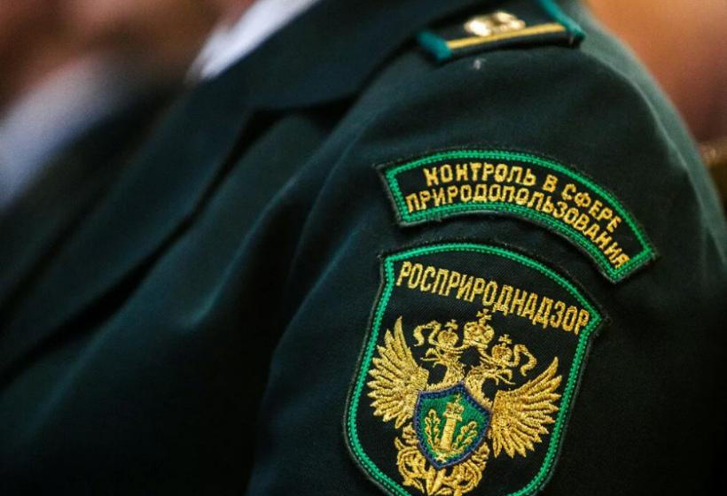 Российских чиновников оденут в военизированную форму